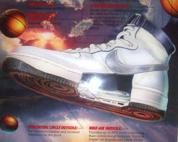 Nike Air Force One King Blog Custom Nike AF1's & Exclusives