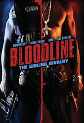 Review on bloodline movie