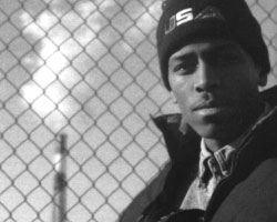 mc shan men When mc shan and his cousin marley marl linked up for the bridge, a seemingly innocuous toast to their native queensbridge projects, they ended up making history the bridge inadvertently ticked off an epic war of attrition when the bronx's boogie down productions, none too amused with marley's.