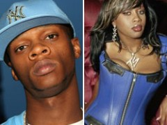 Papoose & Remy Ma Marry On Riker's Island