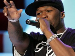 50 Cent Explains Olivia's Departure From G-Unit