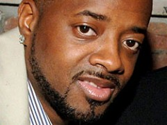 Jermaine Dupri Heads New Label Launched By TAG