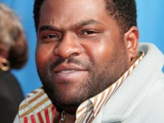 Coroner Rules Cause Of Sean Levert's Death Natural