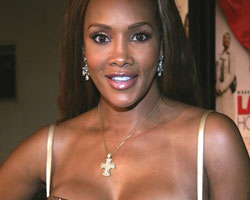 Video clips of actress vivica a fox sex tape