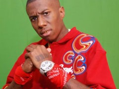 Former Chopper City Boy, VL Mike, Gunned Down In New Orleans