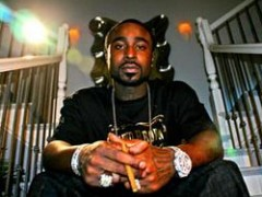 Young Buck Explains Problems From 50 Cent Fued — Says The Game, Snoop Have Showed Support