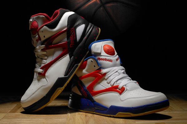 reebok classics to re release classic 1990 39 s reebok pump omni lite. Black Bedroom Furniture Sets. Home Design Ideas