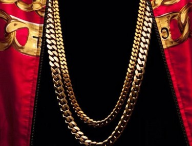 2 Chainz - Based On A T.R.U. Story - DELUXE Edition