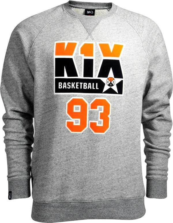 K1X_Barcelona_Pack_Product_5