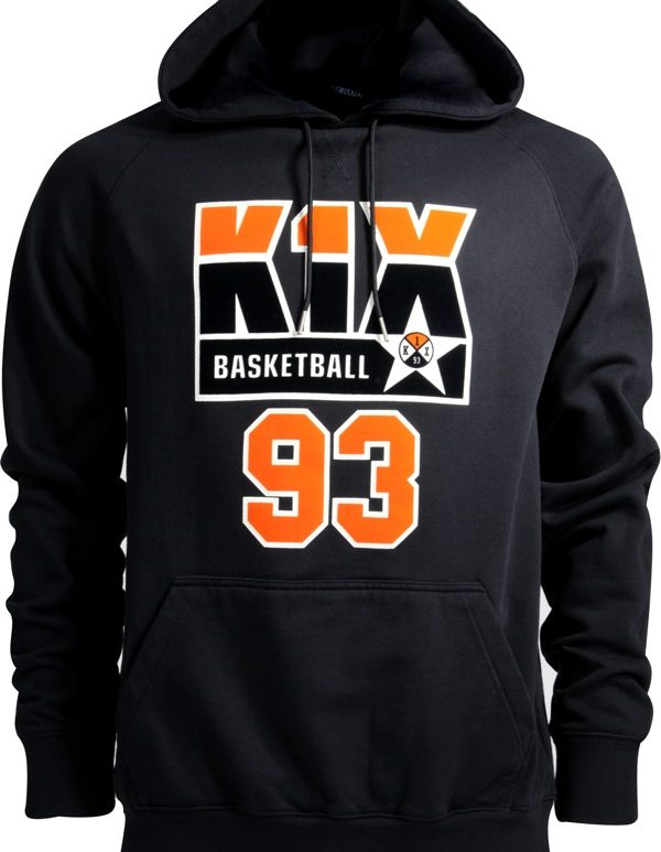 K1X_Barcelona_Pack_Product_6