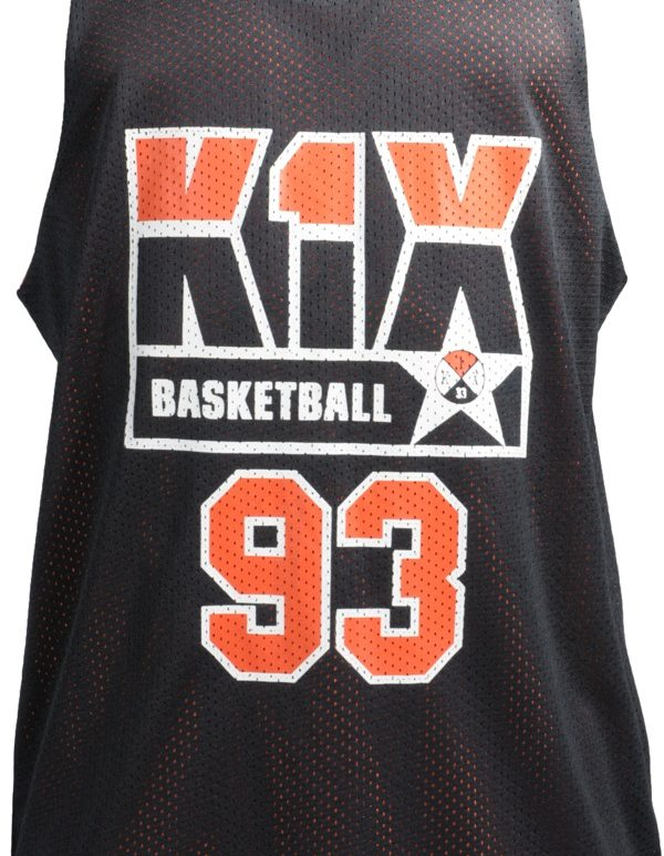 K1X_Barcelona_Pack_Product_9