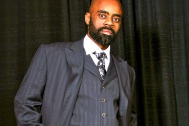 Freeway Ricky Ross