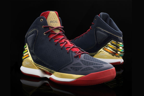 best loved 190ed 94542 Buy adidas new release basketball shoes  OFF63% Discounted