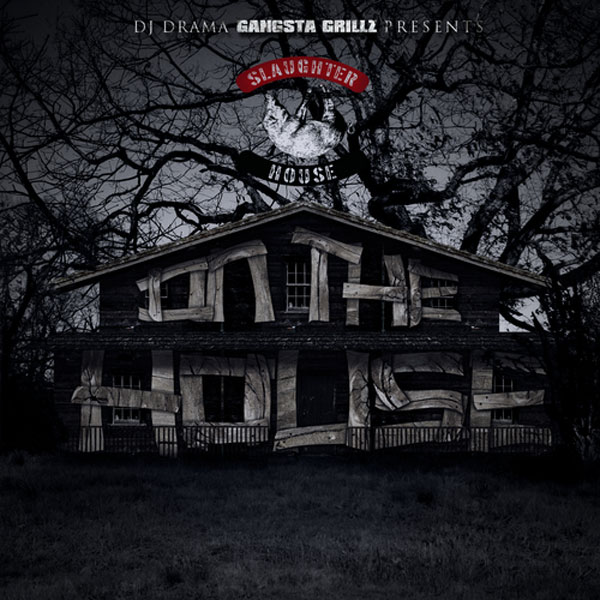 Download slaughterhouse on the house mixtape for Classic house music mixtapes