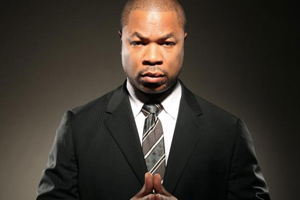 Xzibit Announces October Return To Hip-Hop With 'Napalm ...