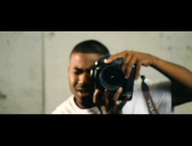 DJ Kay Slay ft. Maino, Papoose, Red Cafe & Ray J: Thug Luv (Music Video)