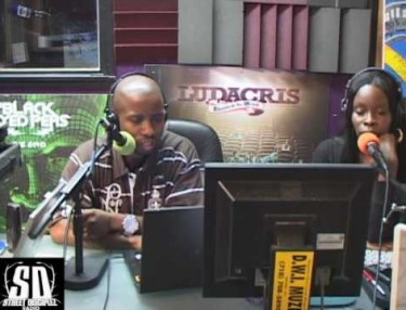 Knoc-Turn'al Explains Why He Never Signed To Dr. Dre, the 50 Cent-Game Beef, & New Music