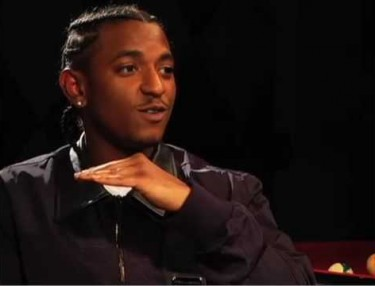 Lloyd Explains Departure From The Inc. & Problems With Irv Gotti