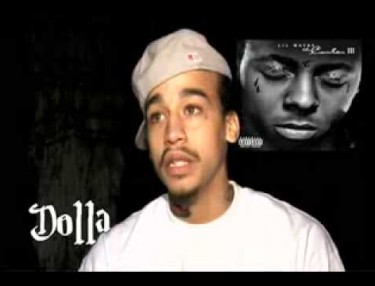 A Look Back At The Life Of Dolla