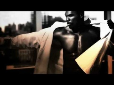 Contests: Win A Bottle Of 50 Cent's New 'Power By 50' Scent (ENDED)