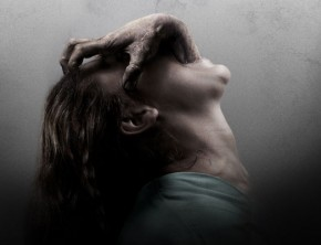 The Possession movie - 2012