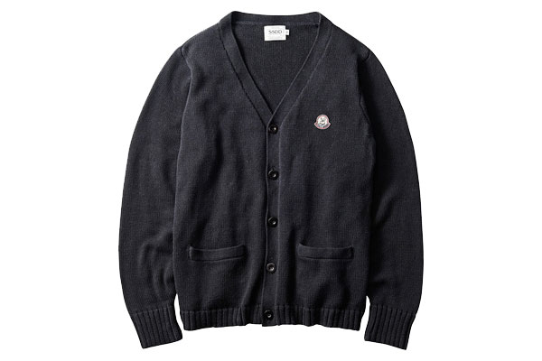 FUCT SSDD Fall/Winter 2012 collection