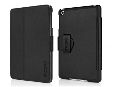 Lexington Lexington iPad Mini case