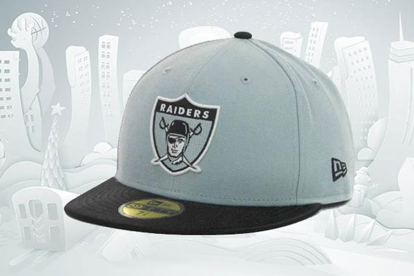 New Era x NFL Jersey Basic Collection
