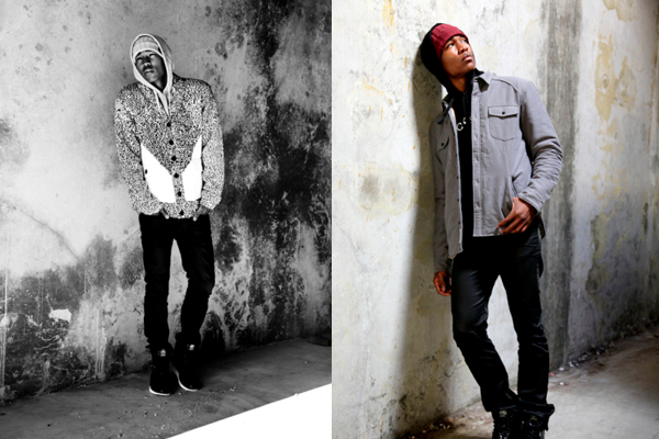 Black Scale Winter 2012-6