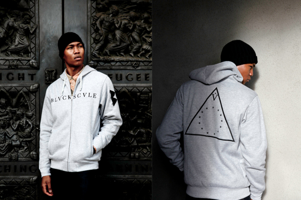 Black Scale Winter 2012-8