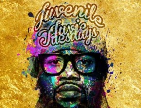 Juvenile - Juvie Tuesdays (Mixtape)