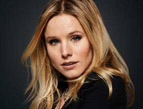 Jeannie van der Hooven - House of Lies