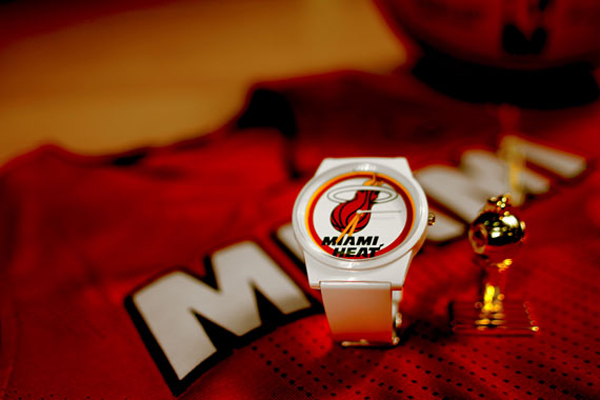 nba-flud-watches-02