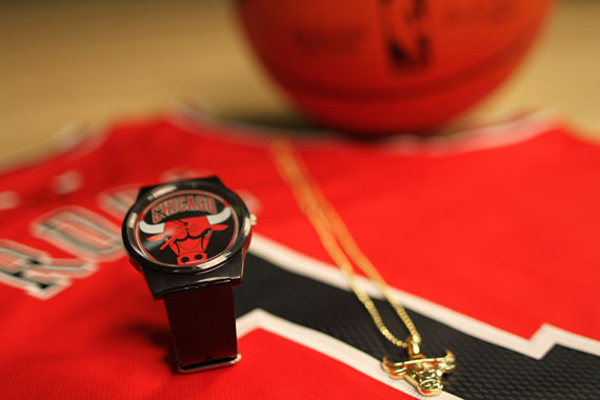 nba-flud-watches-05
