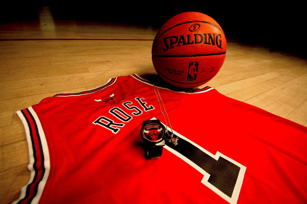 nba-flud-watches-06