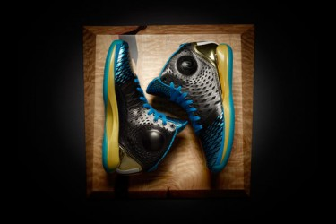 Adidas D Rose 3.5 Year Of The Snake Edition