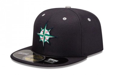 New Era Diamond Era 59FIFTY