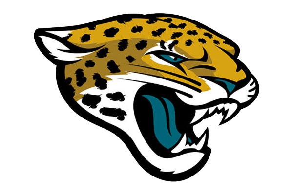 nfl franchise the jacksonville jaguars unveiled a new logo this week. Cars Review. Best American Auto & Cars Review