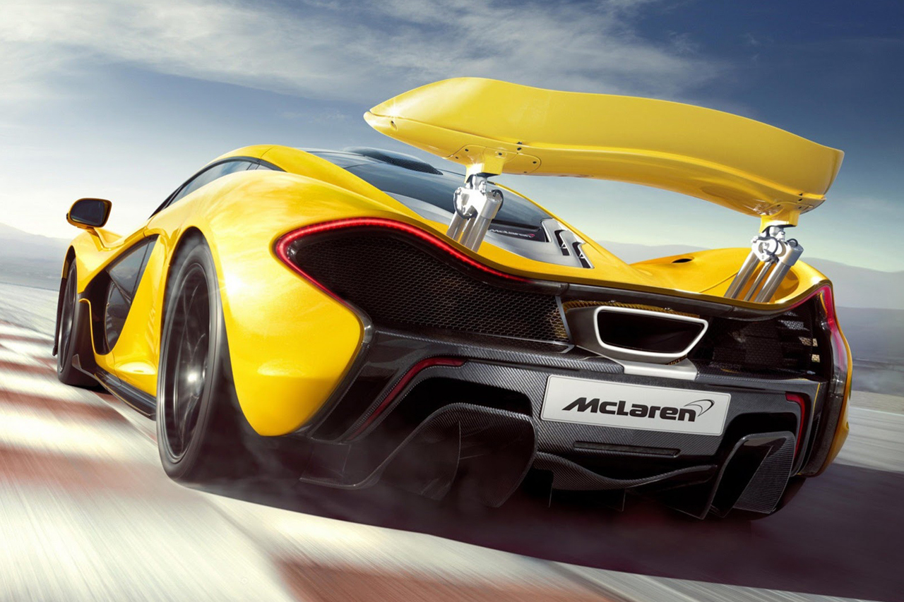 https://www.ballerstatus.com/wp-content/uploads/2013/02/mclaren-unveils-official-photos-of-the-p1-2.jpg