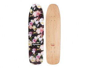 Supreme 2013 Spring/Summer Accesorries Collection