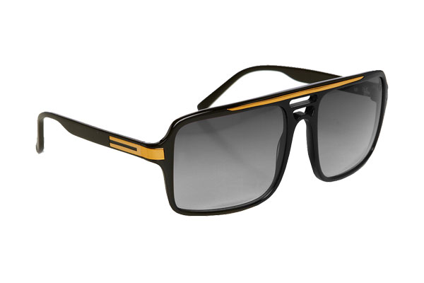 Crooks & Castles 2013 Eyewear Collection
