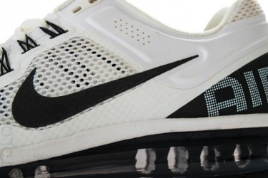 Nike Air Max+ 2013 Storm Trooper