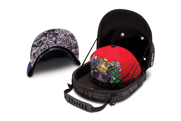 TKDK x New Era Capsule Collection