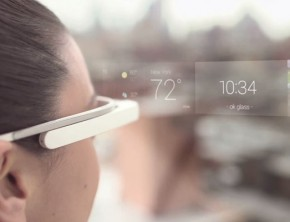 Google Glass: Introduction / Getting Started (Video)