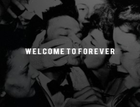 Logic - Young Sinatra: Welcome To Forever (Mixtape)