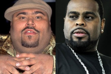 Mic Fights: Crooked I Vs. Big Pun (Poll)