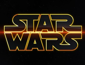 logo - Star Wars