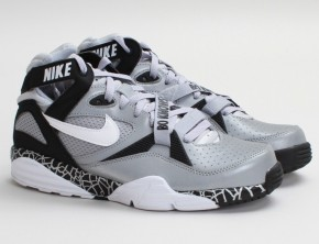Nike Air Trainer Max '91 - Bo Knows