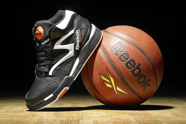reebok readies retro pump omni lite 39 dee brown 39. Black Bedroom Furniture Sets. Home Design Ideas