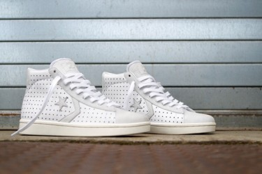 Converse x Ace Hotel Pro Leather
